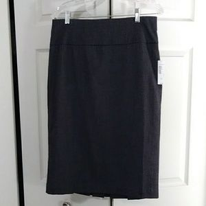 Worthington skirt- NWT